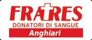 Donatori di Sangue FRATRES Anghiari