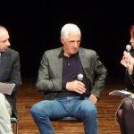 Lo spettacolo dei 610 protagonisti de L'Intrepida 2015