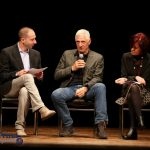 Evento al Teatro di Anghiari, 16 ottobre – L'Intrepida 2015 – foto Valtiberina Informa