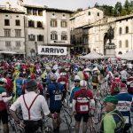 L'Intrepida 2015 – foto Luigi Burroni