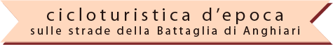 logo-lintrepida_banner