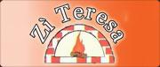 Zì Teresa - forno a legna, birre artigianali, cucina italiana