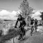 L'Intrepida 2016 – foto Luigi Burroni (parte2)