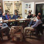 Il Comitato Organizzatore lavora per L'Intrepida 2017