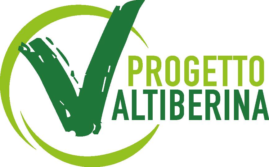 L'Intrepida | L'Intrepida 2017 – Notizie in pillole | Edizione 2017 | logo progetto valtiberina