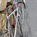 """A L'intrepida 2019 il seminario della LUA """"Raccontarsi in bicicletta"""""""