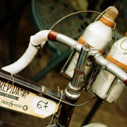 L'Intrepida | L'INTREPIDA Vintage Bike Ride | lintrepida clicoturistica depoca anghiari 31