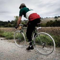 L'Intrepida | L'INTREPIDA Vintage Bike Ride | lintrepida clicoturistica depoca anghiari 40