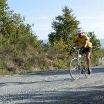 Tutte le Foto dell'Intrepida 2012