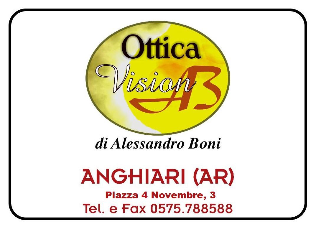 L'Intrepida   Ottica Vision Anghiari rinnova l'offerta per L'Intrepida 2017   Edizione 2017   foto ottica vision per lintrepida 2017