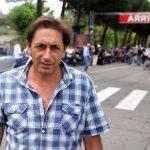 """Ad """"Aspettando L'Intrepida"""" Franco Chioccioli, re del Giro d'Italia 1991"""