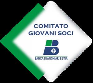 L'Intrepida | L'Intrepida 2017 – Notizie in pillole | Edizione 2017 | logo comitato giovani soci bcc