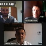 Maurizio Fondriest a L'Intrepida Tv